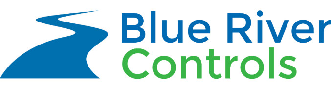 Blue River Controls